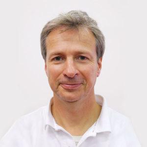 dr-armbrecht-portrait